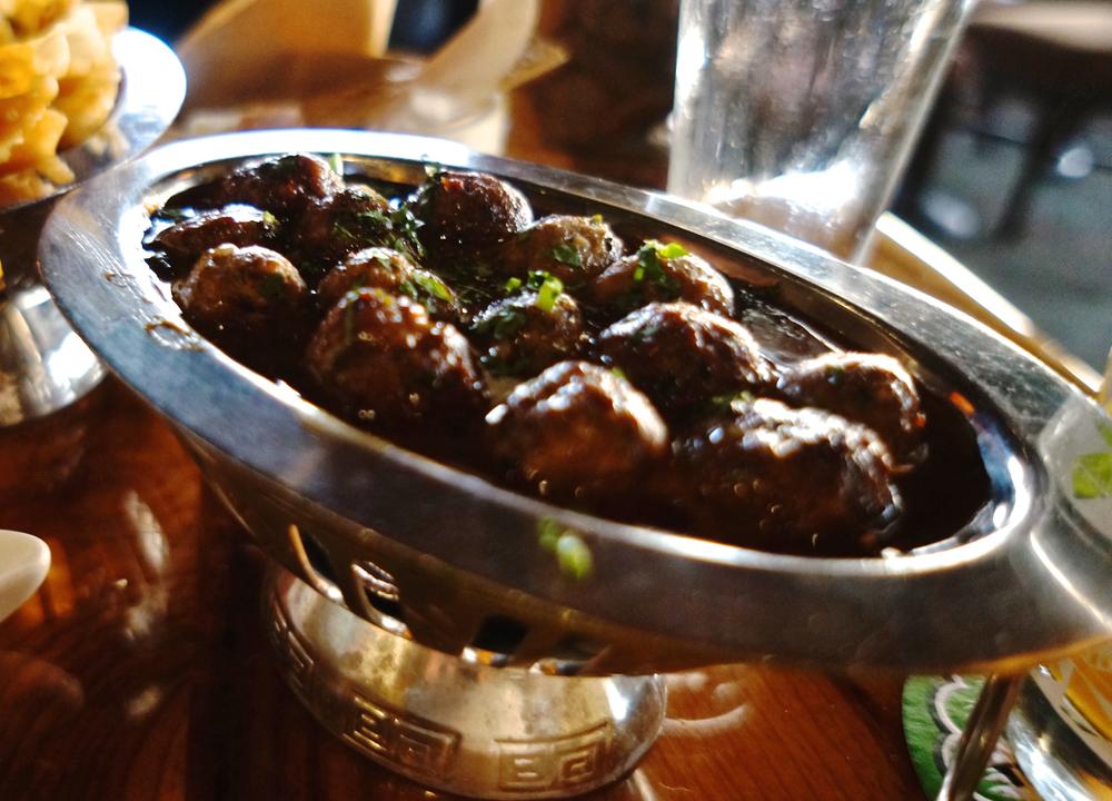tama-tama-meatballs.jpg