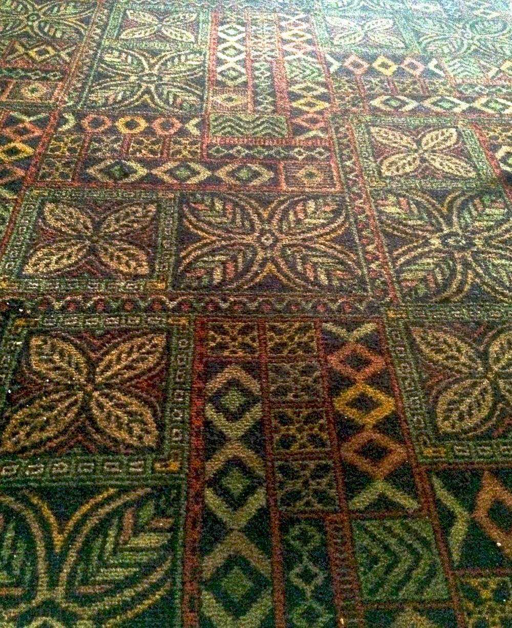 trader-vics-carpet.jpg