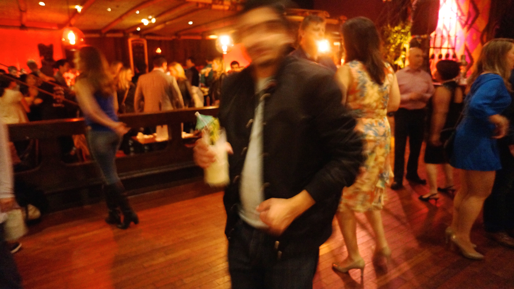tonga-room-ship-dance-floor.jpg