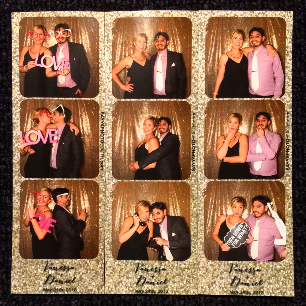 san-francisco-wedding-photo-booth.jpg