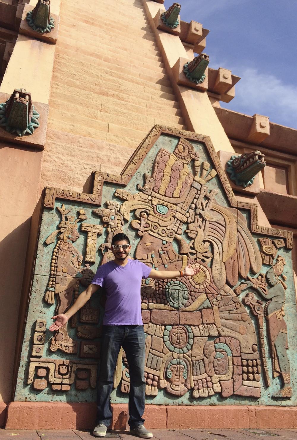 mexico-epcot-exterior.jpg