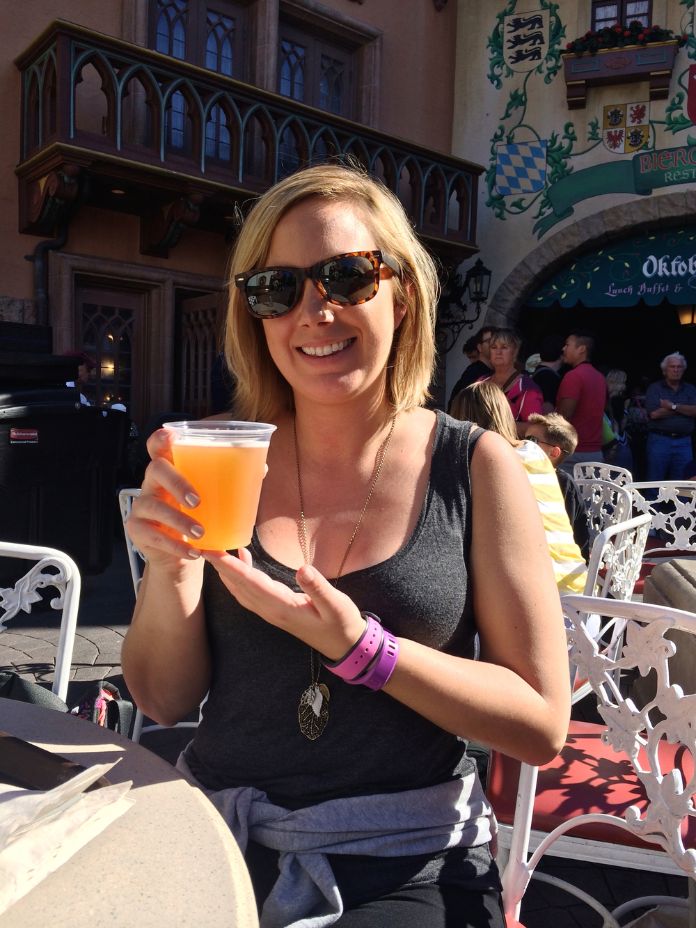 germany-epcot-beer.jpg