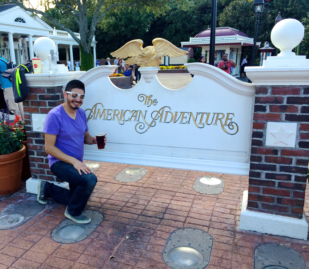 united-states-epcot-beer.jpg