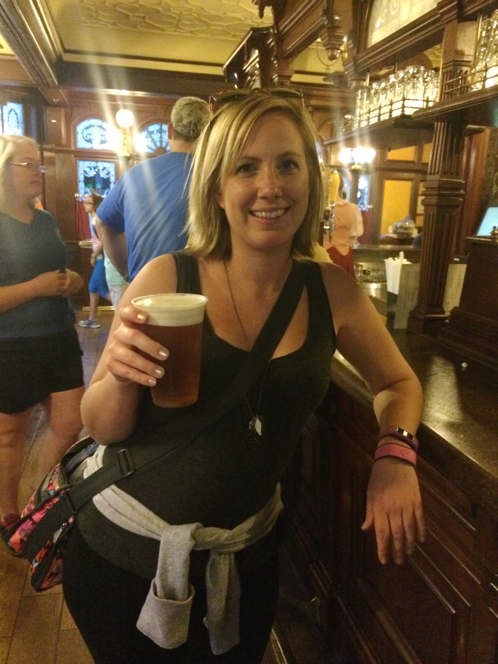 united-kingdom-epcot-beer.jpg