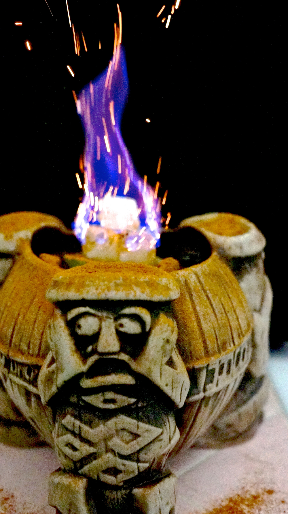 uh-oa-tiki-drink-fire.jpg