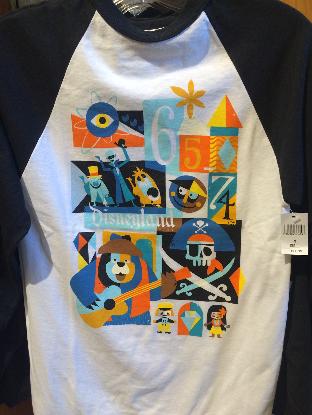 disneyland-60th-merch.jpg