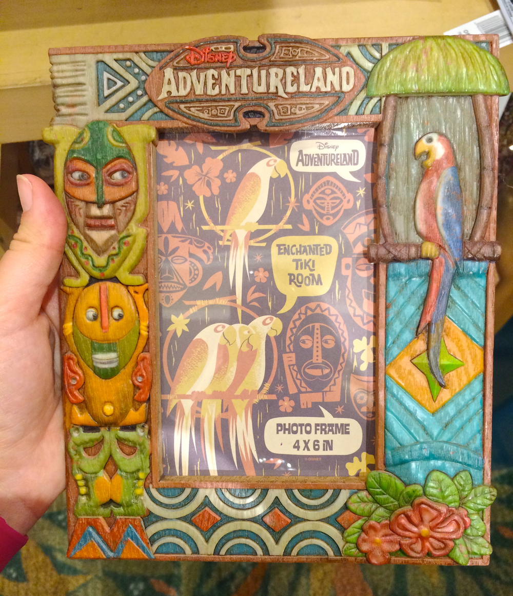 adventureland-picture-frame.jpg