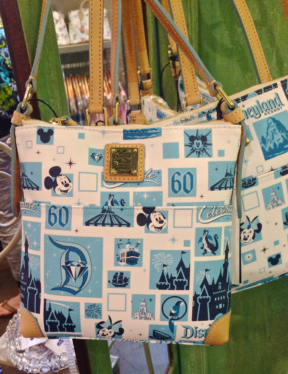 disneyland-60th-dooney-bourke.jpg