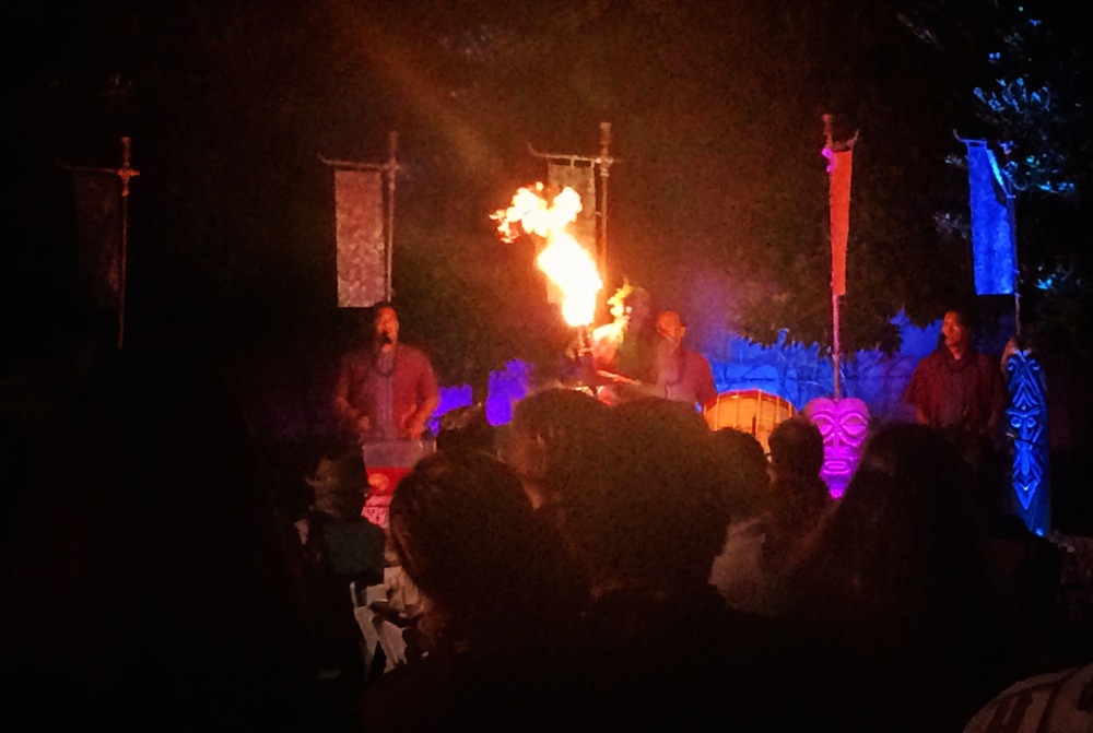 diamond-luau-fire-dancer.jpg