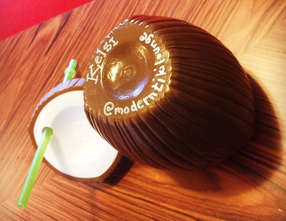 tiki-coconut-cup.jpg