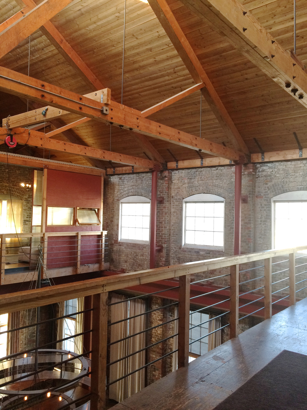 huron-substation-loft.jpg