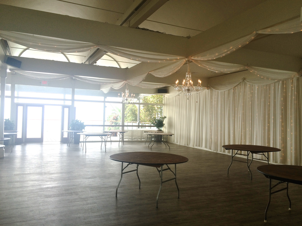 malibu-west-beach-club-interior.jpg