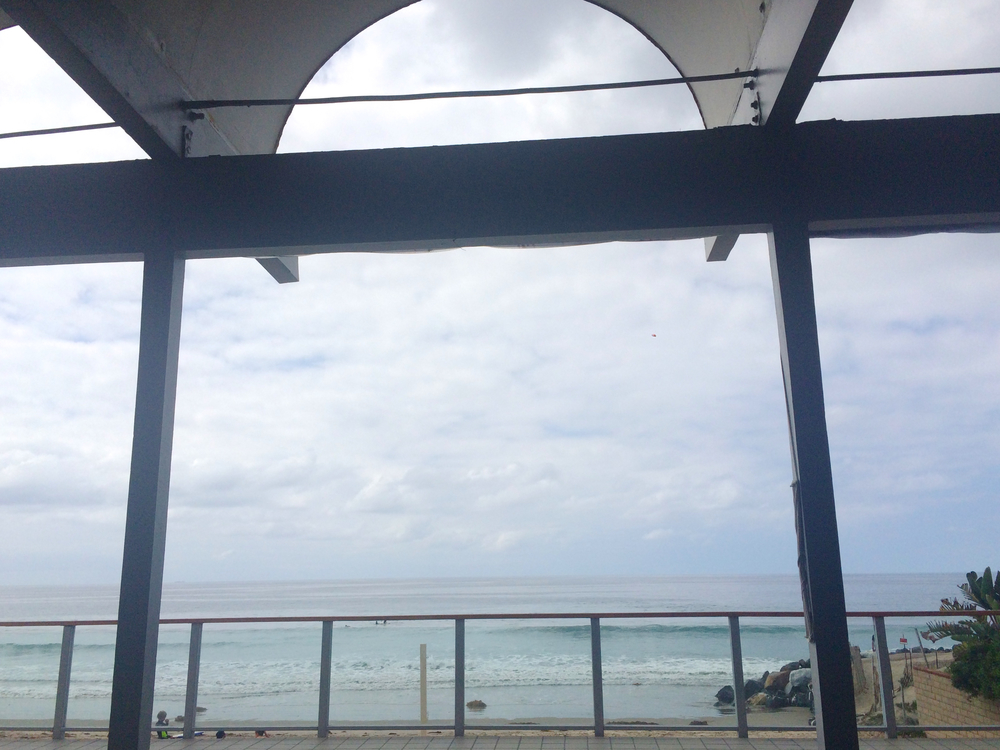 malibu-west-beach-club-balcony.jpg