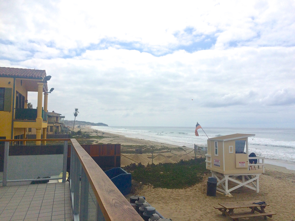 malibu-west-beach-club-view.jpg