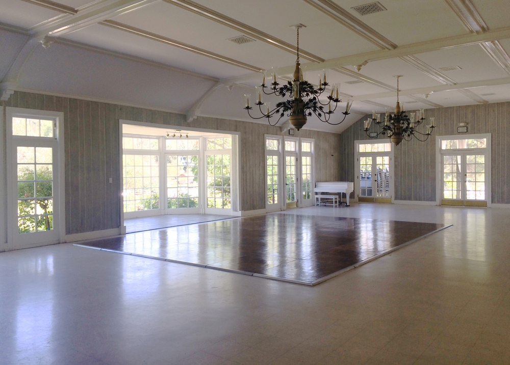 malibou-lake-ballroom.jpg