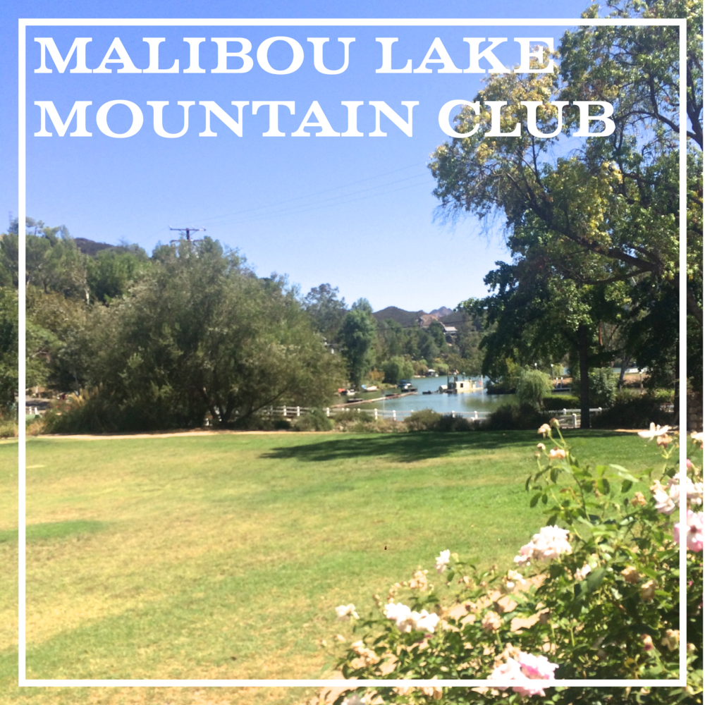 malibou-lake-mountain-club.jpg