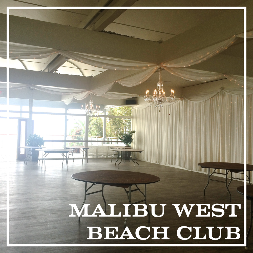 malibu-west-beach-club.jpg