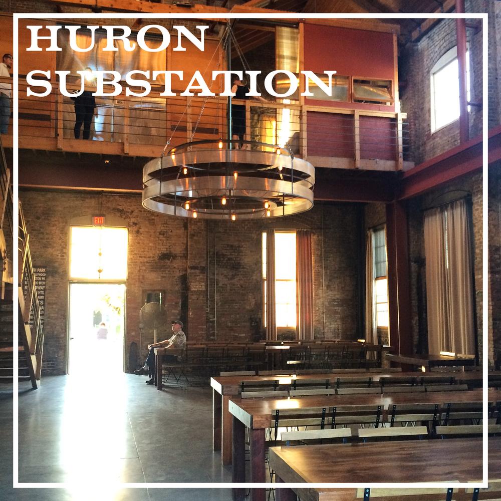 HURON-01.png