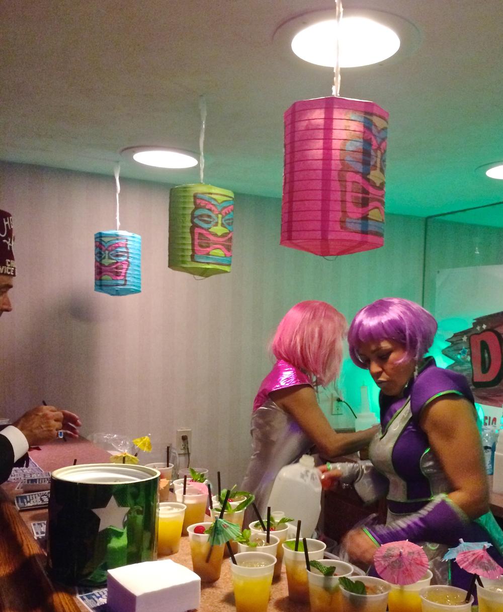tiki-oasis-room-party.jpg