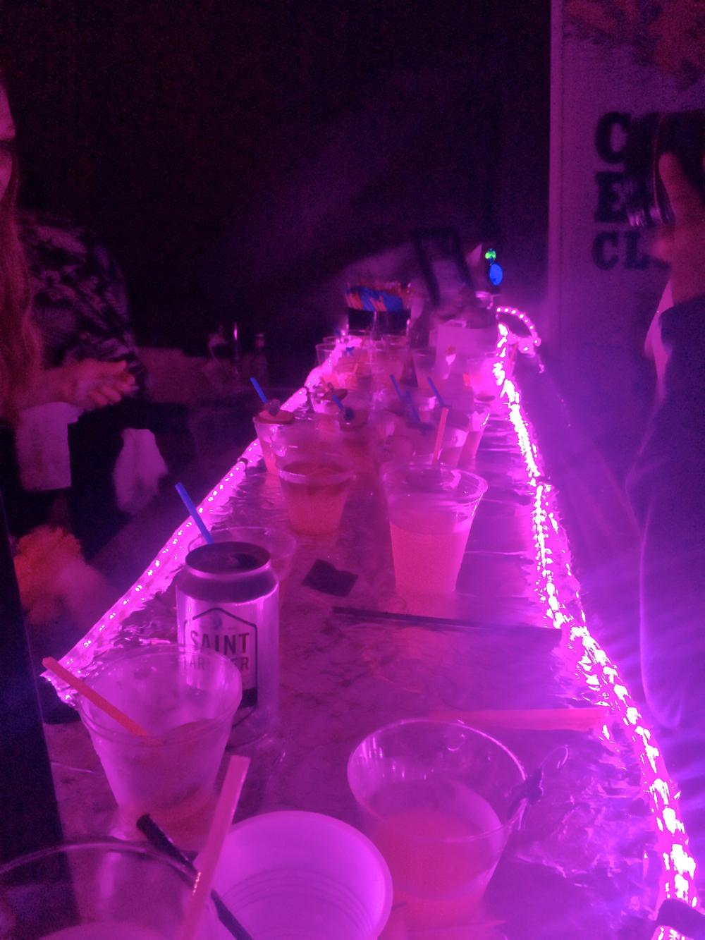 tiki-oasis-room-party-bar.jpg