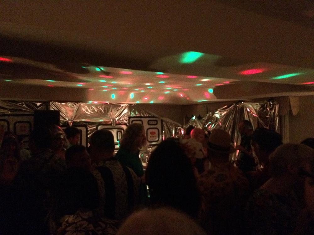 tiki-oasis-room-party-lights.jpg