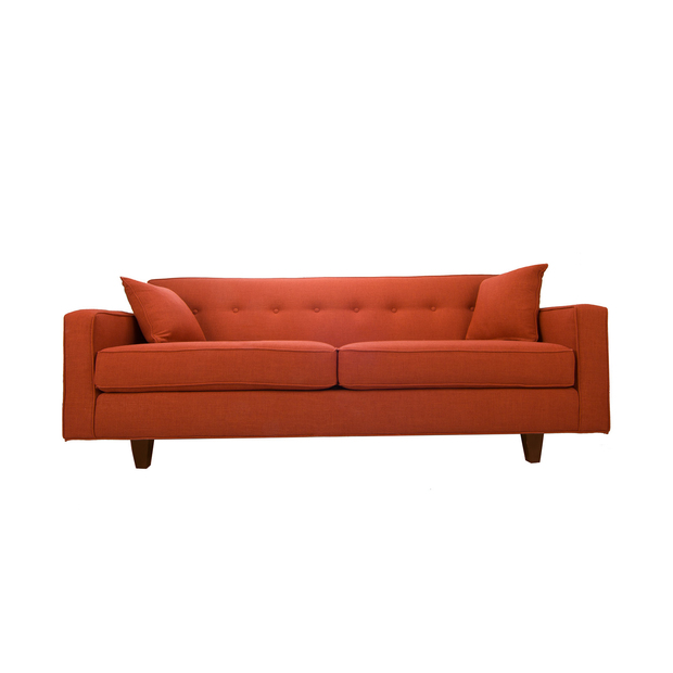 modern-harvest-sofa-dot-bo.jpg