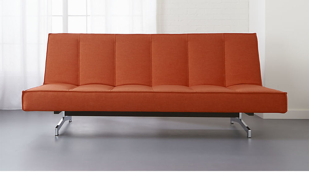 flex-sleeper-sofa-cb2.jpg