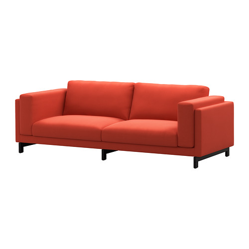 nockeby-sofa-ikea.jpg