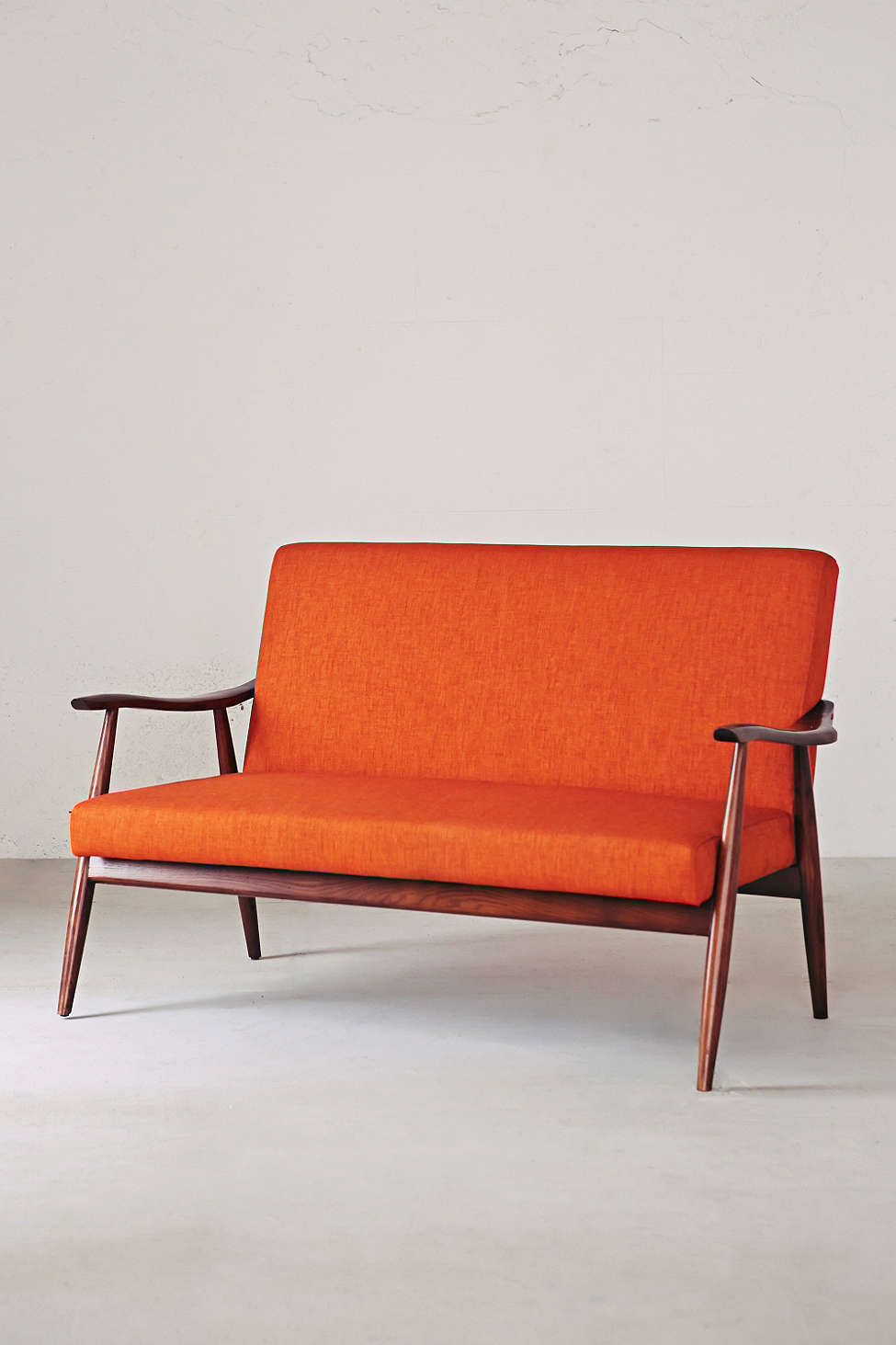 sterling-wood-frame-sofa-urban-outfitters.jpg