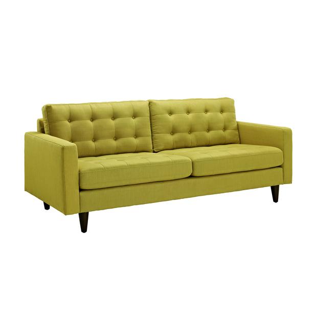 fabris-sofa-dot-bo.jpg
