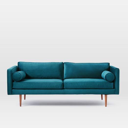 monroe-mid-century-sofa-west-elm.jpg