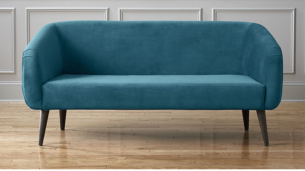 rue-apartment-sofa-cb2.jpg