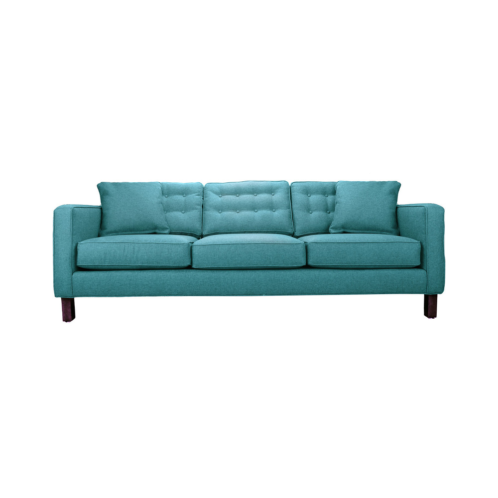 edith-sofa-dot-bo.jpg