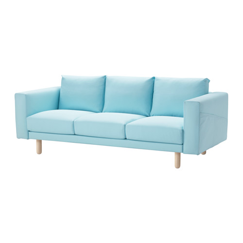 norsborg-sofa_edum-light-blue_ikea_499.jpg