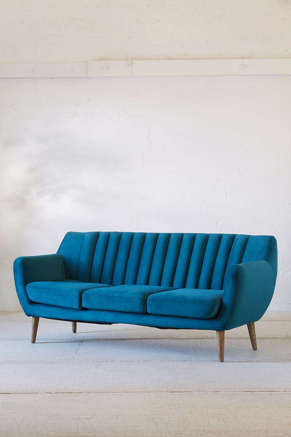 anderson-sofa-urban-outfitters.jpg