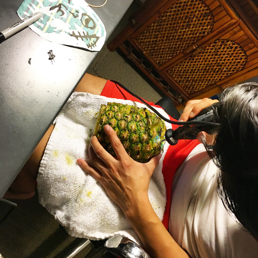 dremel-carving-pineapple.jpg
