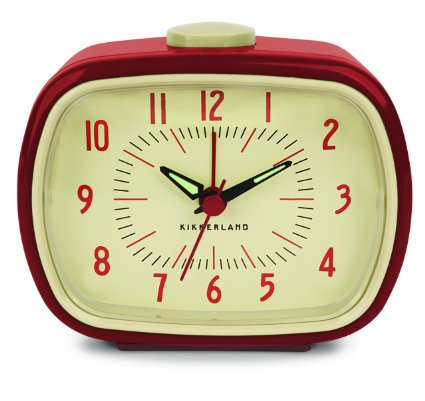 kikkerland-retro-alarm-clock-red.jpg