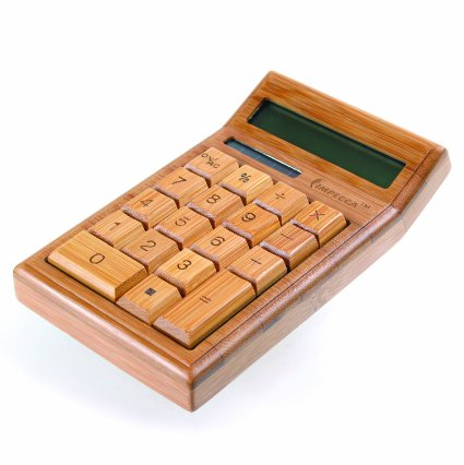 impecca-bamboo-calculator.jpg