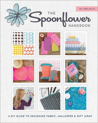the-spoonflower-handbook.jpg