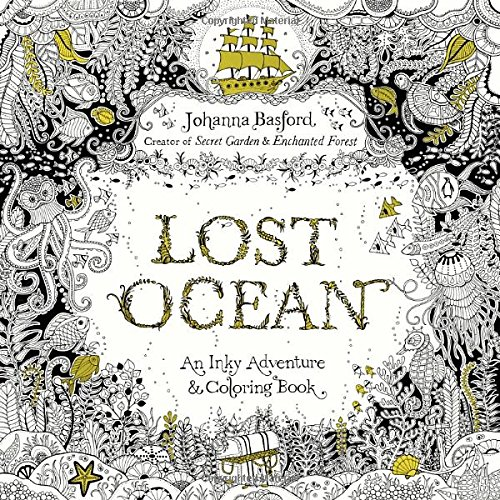 lost-ocean-coloring-book.jpg