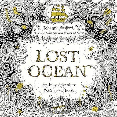 lost-ocean-coloring-book.jpg
