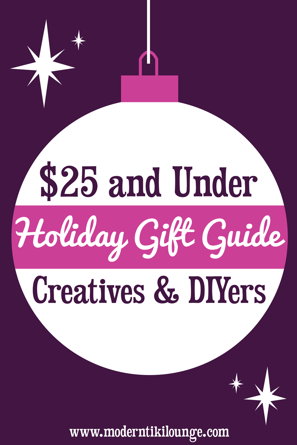holiday-gift-guide-creatives-diyers.jpg