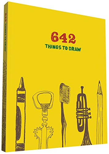 642-things-to-draw.jpg