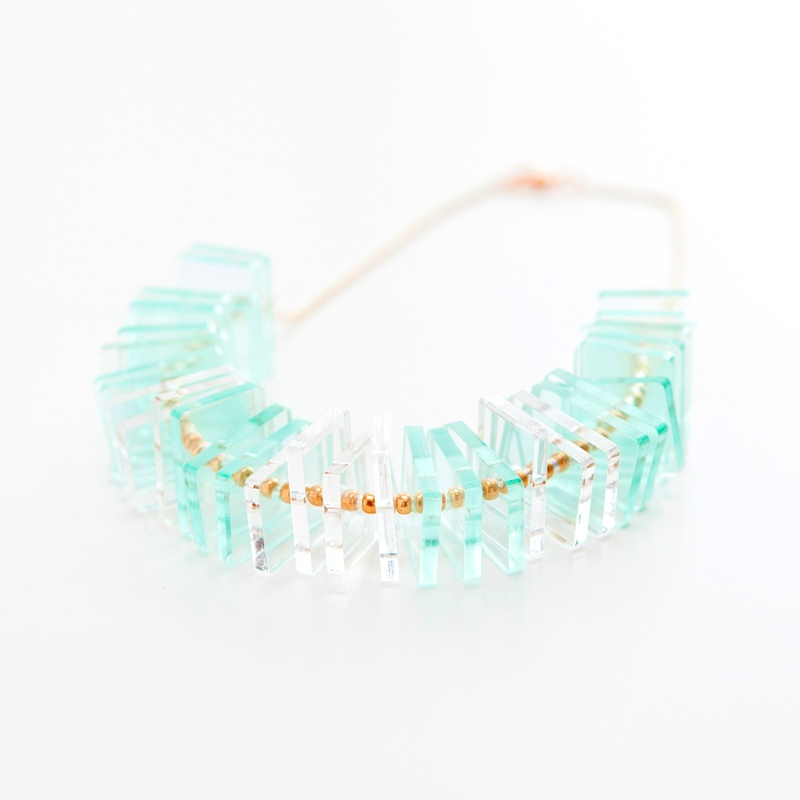 laser-cut-statement-necklace-kit.jpg