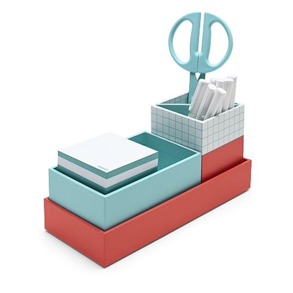 paperboard-coral-aqua-checka-nesting-desk-set.jpg