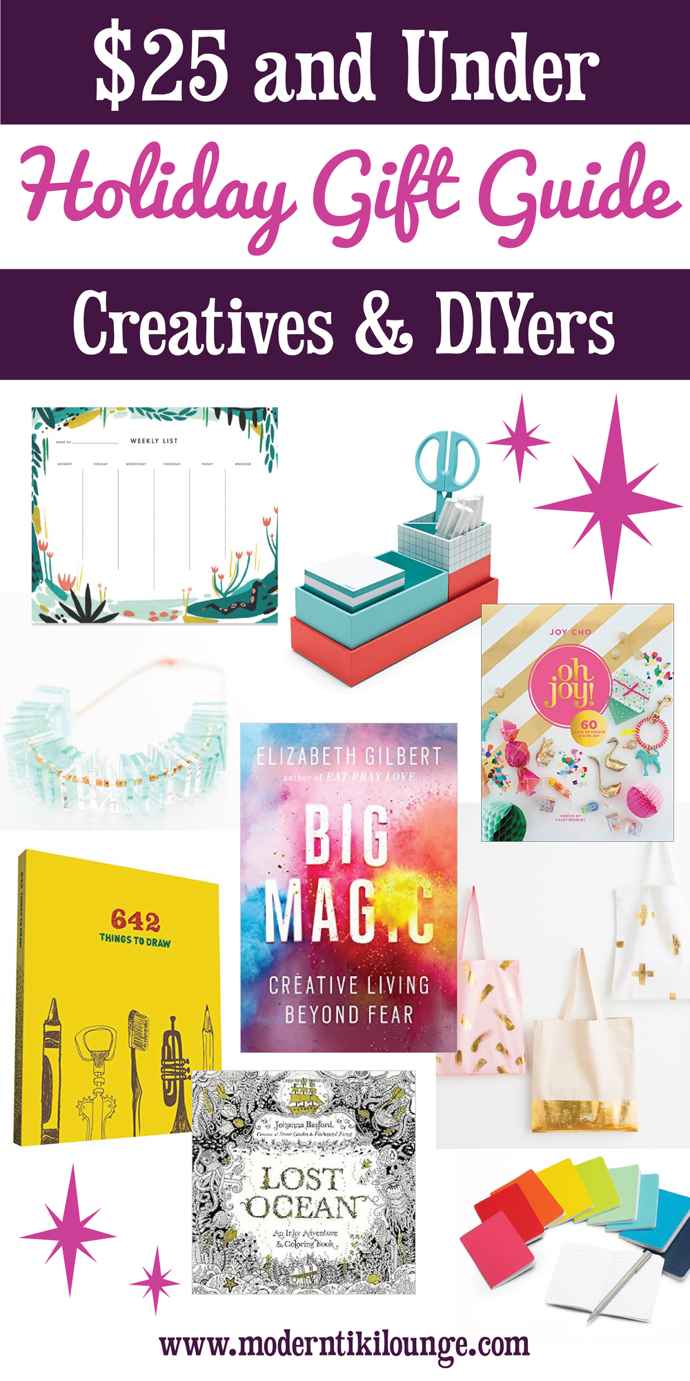 holiday-gift-shopping-guide-creatives-diyers.jpg