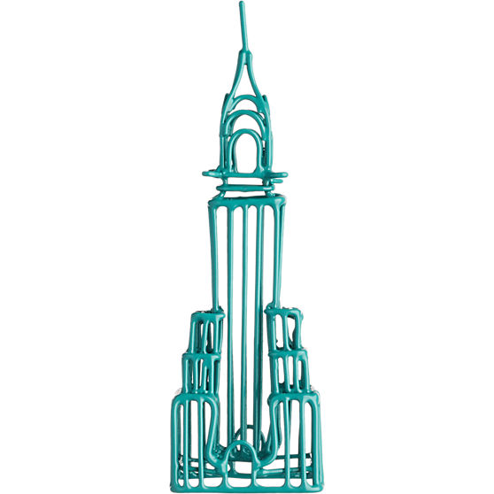 skyscraper-ornament-cb2.jpg