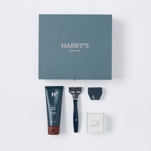 harrys-shaving-kit-west-elm.jpg