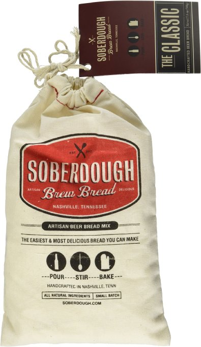 soberdough-beer-bread-mix.jpg