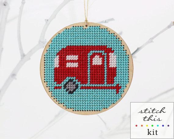 diy-christmas-ornament-needlepoint-kit.jpg